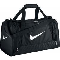 Nike BRASILIA 6 SMALL DUFFEL - Geantă sport