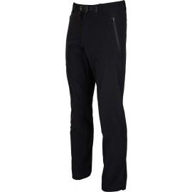 Northfinder IMBSHEIM - Pantaloni outdoor de bărbați