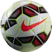 Nike ORDEM - Minge fotbal