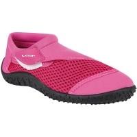 Loap SHARK KID - Pantofi de apă pentru copii