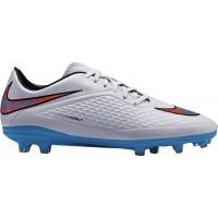 Nike HYPERVENOM PHELON FG - Ghete de fotbal bărbați