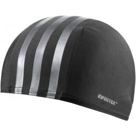 adidas INF CAP 1PC