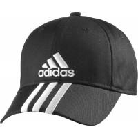 adidas PERFORMANCE 3-STRIPES HAT - Șapcă