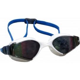 Saekodive S53 UV - Ochelari de înot