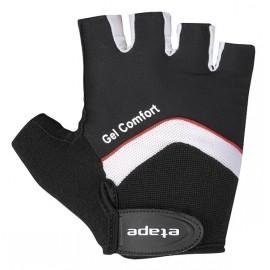 Etape DRIFT - Mănuși pentru bărbați