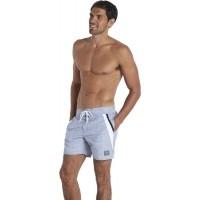 Speedo RETRO LEISURE 14 - Pantaloni scurți de bărbați