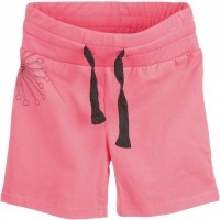 Aress Children's shorts