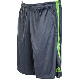 adidas ULTIMATE SWAT KNITTED SHORT