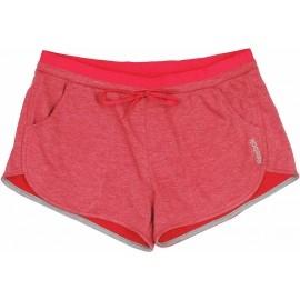 Reebok SE KN SH - Pantaloni scurți de damă