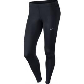 Nike TECH TIGHT - Pantaloni damă