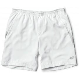 Lotto SHORT CONNOR LINE - Pantaloni scurți de tenis