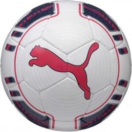 Puma EVOPOWER 5 TRAINER HS - Minge de fotbal