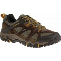 Merrell ROCKBIT GORE-TEX M - Încălțăminte trekking bărbați
