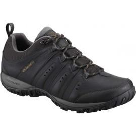 Columbia PEAKFREAK NOMAD WP - Încălțăminte trekking pentru bărbați