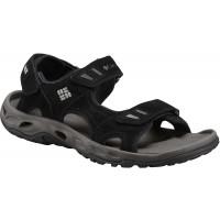 Columbia VENTMEISTER - Sandale de vară pentru bărbați