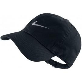 Nike EMB SWOOSH HERITAGE 86 - Șapcă