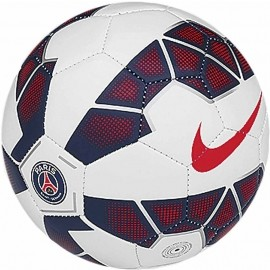 Nike PARIS SAINT-GERMAIN SKILLS