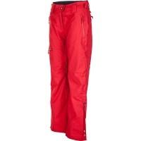 Scott OMAK SMU WOMENS PANT - Pantaloni ski damă