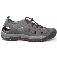 Acer LYKKE - Sandale pentru bărbați