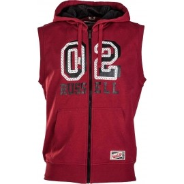 Russell Athletic RA SPORT HOODED VEST
