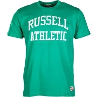 Russell Athletic TEE RETRO