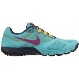 Nike WMNS AIR ZOOM WILDHORSE 2
