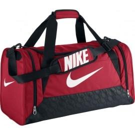 Nike BRASILIA 6 MEDIUM DUFFEL