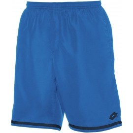 Lotto SHORT AYDEX CRUISE