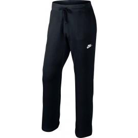 Nike AW77 OH PANT - Pantaloni de trening bărbați