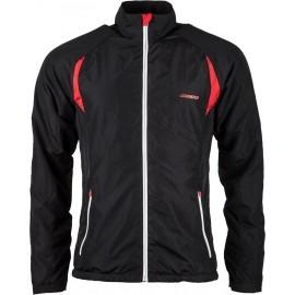 Arcore PETER - Jachetă sport pentru bărbați