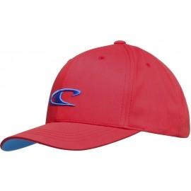 O'Neill AC LOGO CAP - Șapcă