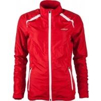Arcore DANI - Jachetă sport de damă