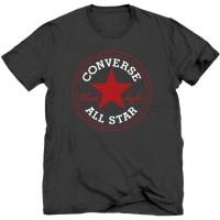Converse AMT CORE CP TEE - Tricou de bărbați
