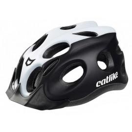 Catlike TIKO - Cască ciclism