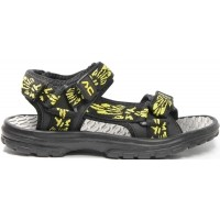 Acer HELLE - Sandale pentru bărbați
