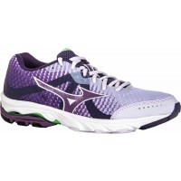 Mizuno WAVE ELEVATION WS