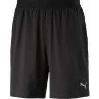 Puma PR CORE 7 SHORT - Pantaloni scurți sport bărbați