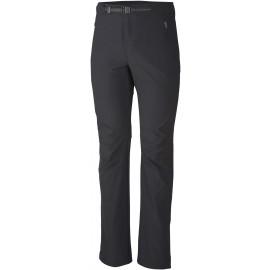 Columbia PASSO ALTO II PANT - Pantaloni softshell de bărbați