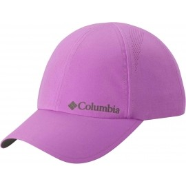 Columbia SILVER RIDGE BALLCAP
