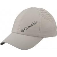 Columbia SILVER RIDGE BALL CAP - Șapcă funcțională de bărbați