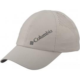 Columbia SILVER RIDGE BALL CAP