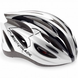 Rollerblade Performance helmet - Cască role