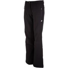 Alpine Pro EDIA - Pantaloni softshell de damă