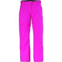 Scott OMAK WOMEN - Pantaloni ski damă