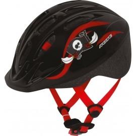 Arcore VENTO - Cască ciclism de copii