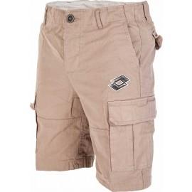 Lotto BERMUDA LEGEND73 - Pantaloni scurți de bărbați