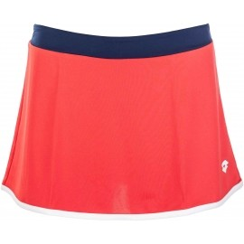 Lotto SKIRT PIPER W REEF