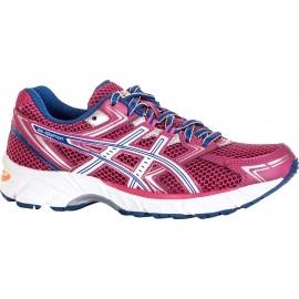 Asics GEL EQUATION 7 W - Încălțăminte de alergare damă