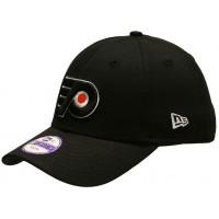 New Era 9FORTY K NHL THE LEAGUE PHIFLY - Șapcă copii