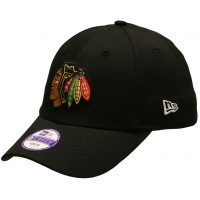 New Era 9FORTY K NHL THE LEAGUE KID CHIBL - Șapcă copii
